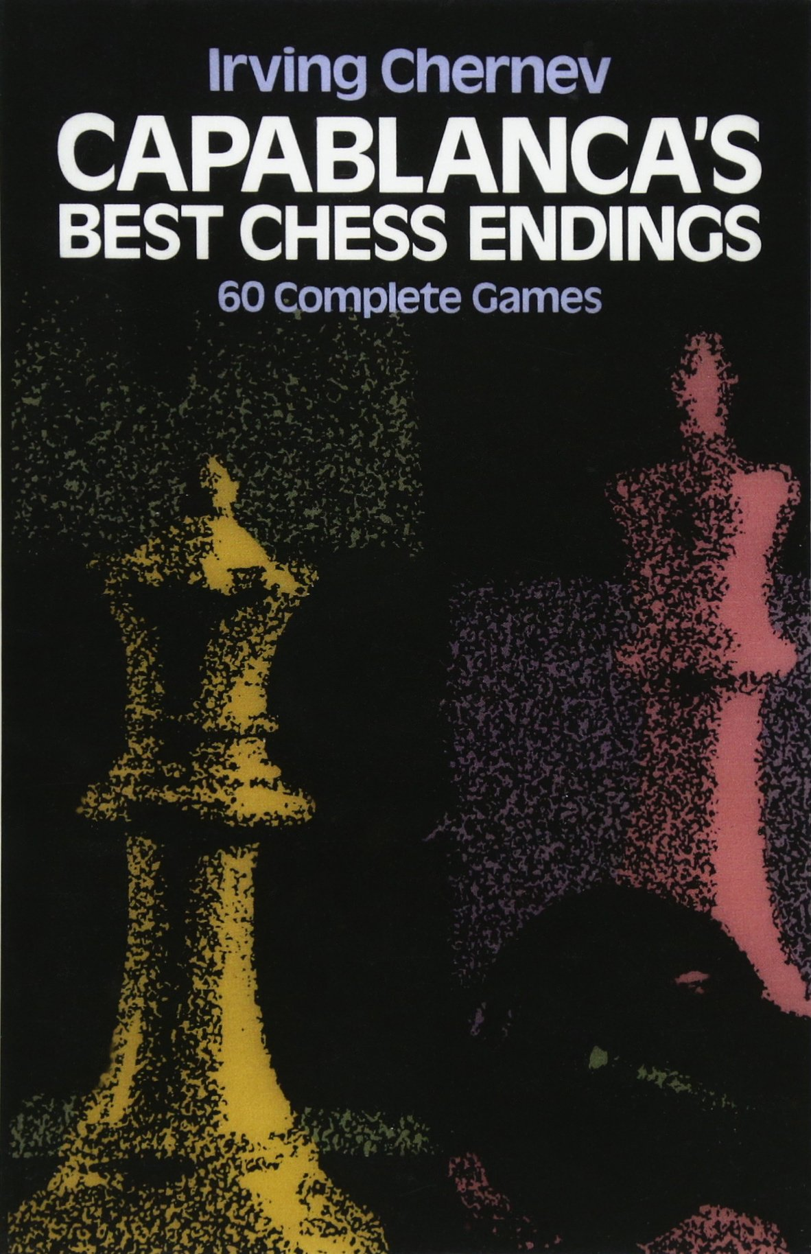 Capablanca Chess Ebook