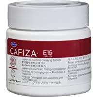 Urnex Cafiza Espresso Machine Reinigingstabletten, 1,2 g, 100 stuks