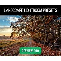 Landscape Legend Lightroom Presets For Awesome Nature Photography: lightroom presets , lightroom free , free lightroom presets ,photography , photoshop , adobe photoshop , adobe lightroom