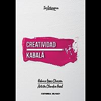 Creatividad & Kabalá