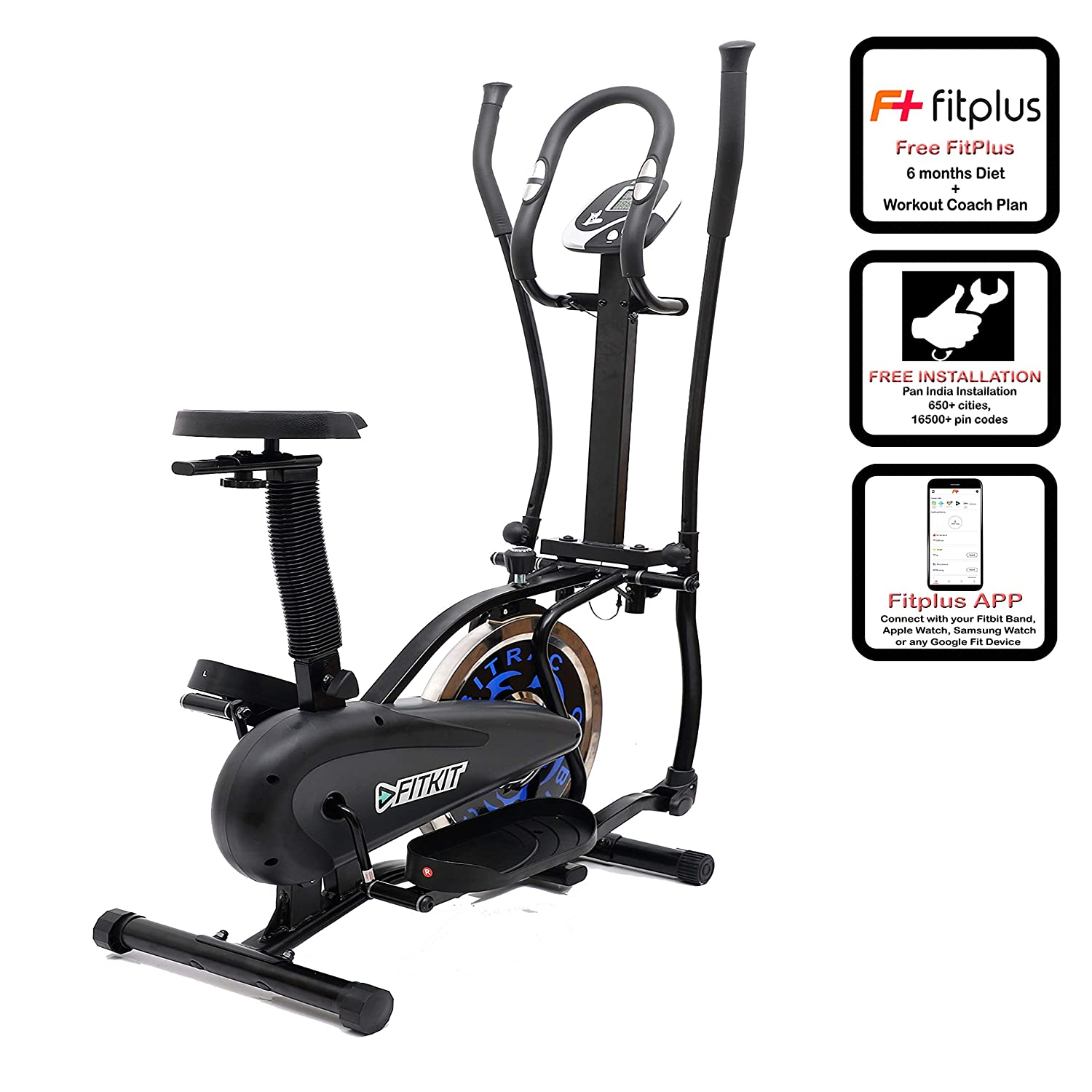 Best home exercise equipment for weight loss - Is YOU ...