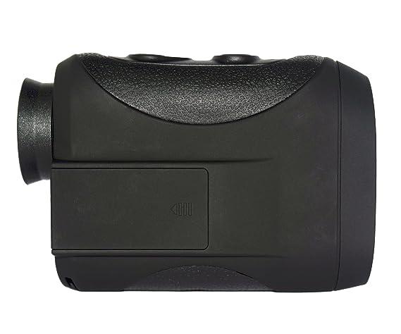 Nikon Laser Entfernungsmesser Aculon Al11 Test : Golf entfernungsmesser reichweite meter