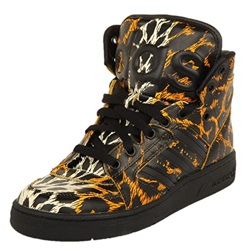 adidas jeremy scott zapatillas