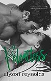 Relentless: A Relentless Series Novel (The Relentless Series Book 1)