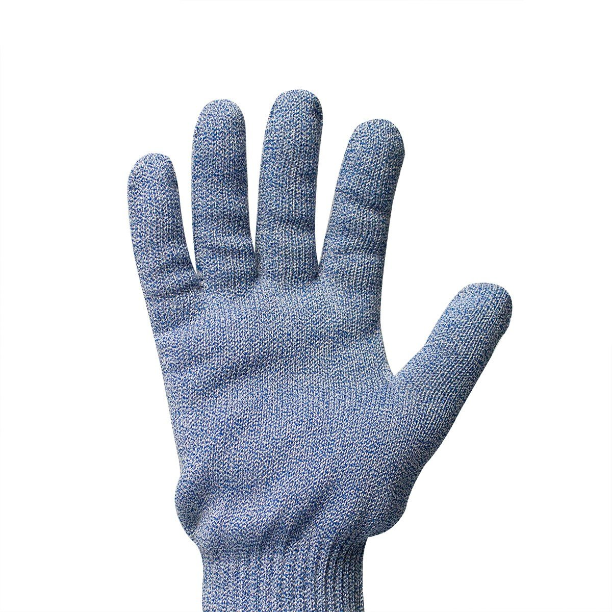 UltraSource Cut Resistant Kitchen Glove, Food Grade Level 5 Cut Protection, 10 gauge, Size X-Small (Single Glove)