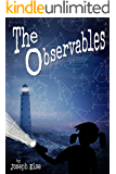 The Observables