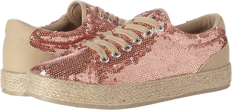 Chaussures Rieker M9914 Derby Femme Chaussures et Sacs