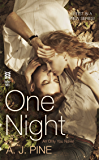 One Night: An Only You Novel