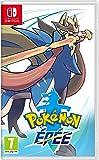 Pokemon Epee Switch (Nintendo Switch)