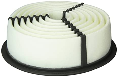 1780116010 ELEMENT SUB-ASSY, AIR CLEANER FILTER