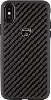 coque iphone x lamborghini