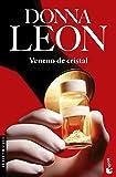 Veneno de cristal (Booket Logista)