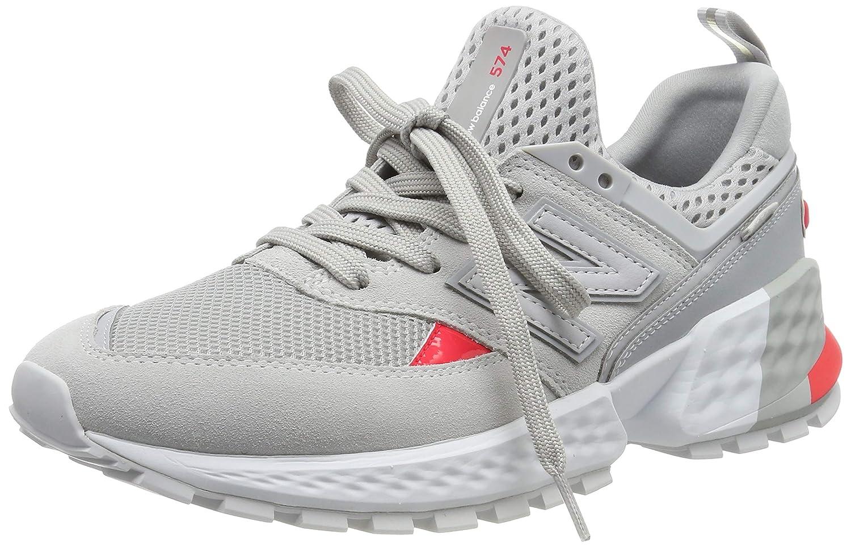 quality design 7d750 449a2 New Balance Men's 574 Sport V2 Sneaker