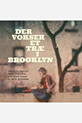Der vokser et træ i Brooklyn Audible Audiobook