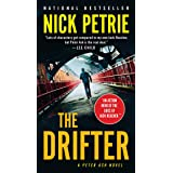 The Drifter (A Peter Ash Novel Book 1)