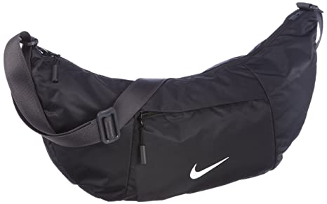BlackanthracitewhiteBa3175 Nike BandoleraSamiNegro Bolso Nike Nike 001 BlackanthracitewhiteBa3175 001 Bolso BandoleraSamiNegro eEHY29WIDb