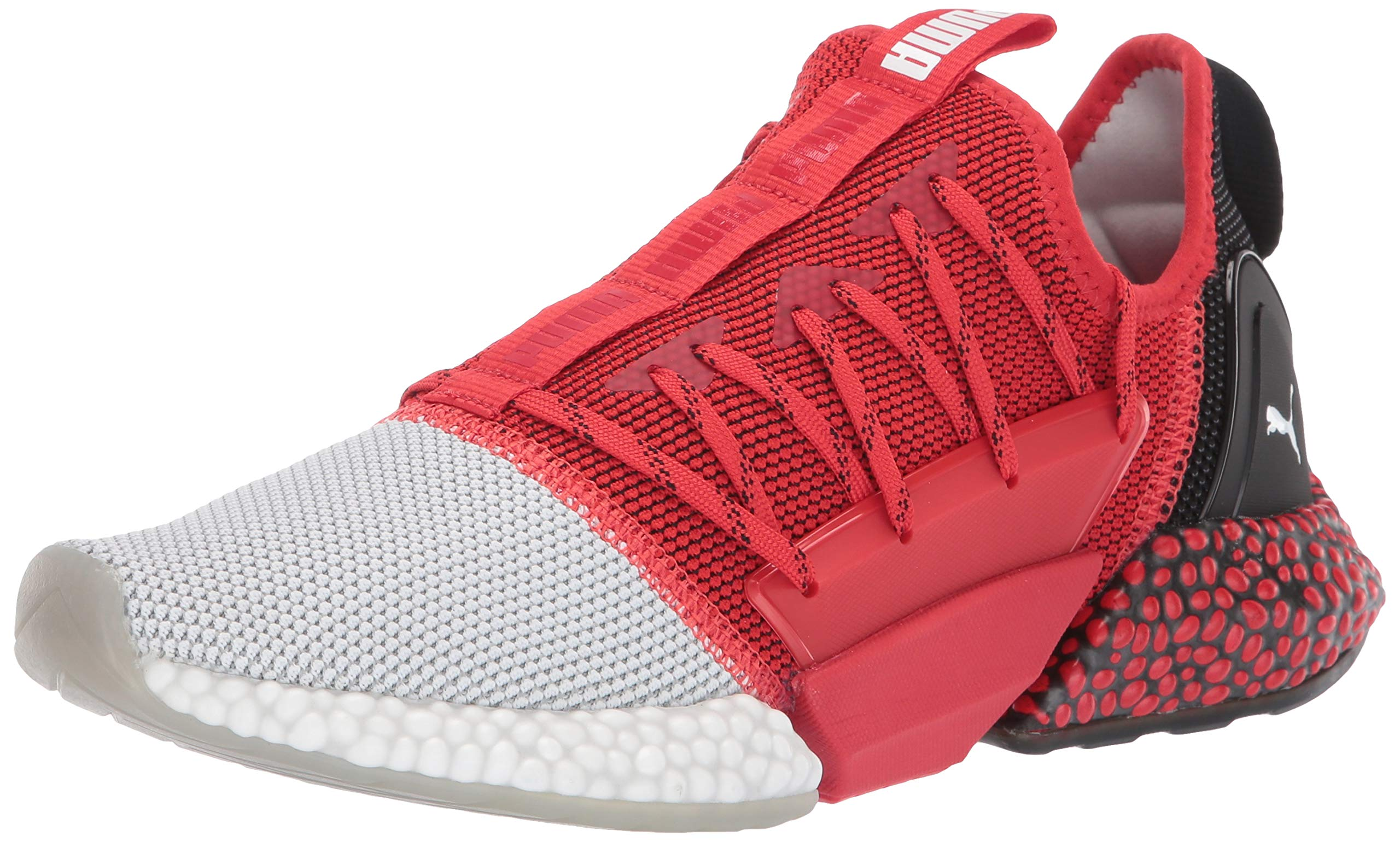 puma hybrid rocket runner sneakers