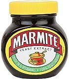MARMITE - pate a tartiner 250g - Lot de 4
