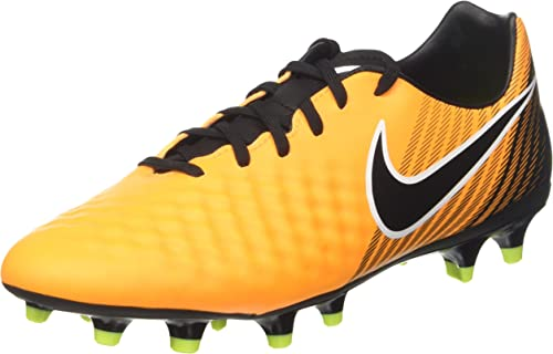 Desbordamiento Minimizar La cabra Billy  Nike Men's Magista Onda Ii Fg Football Boots: Amazon.co.uk: Shoes & Bags