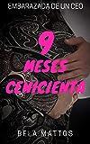9 MESES CENICIENTA: Embarazada de un CEO
