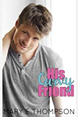His Curvy Friend (Book Boyfriends Wanted 1) Kindle Edition