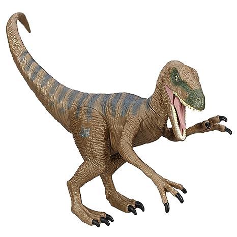 "Jurassic World Velociraptor ""Delta"" ..."