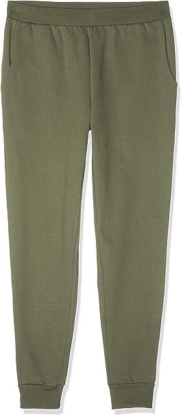 find Pantaloni Sportivi Regular Fit Uomo Marchio