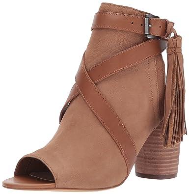 1d35e1c64 Amazon.com  Sam Edelman Women s Vermont  Shoes