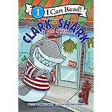 Clark the Shark Gets a Pet (I Can Read Level 1)