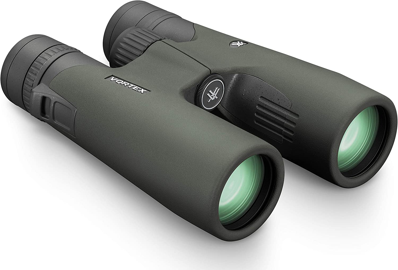 Vortex Optics Razor UHD Binoculars 10x42
