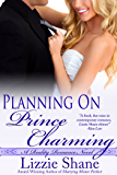 Planning on Prince Charming (Reality Romance Book 4)