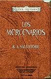 Los mercenarios (Reinos Olvidados)