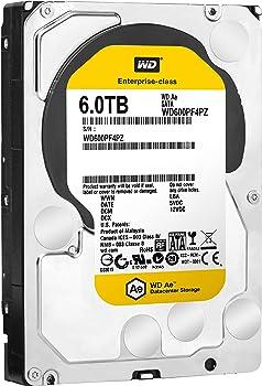 WD WD6001F4PZ 3.5