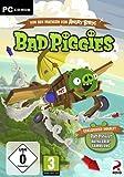 Bad Piggies [Software Pyramide] - [PC]