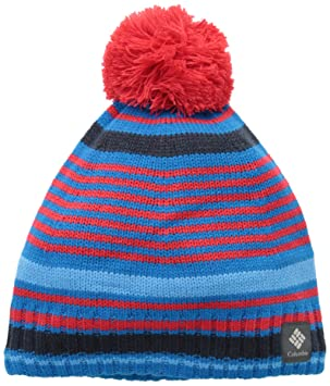Columbia Adult Winter Blur Beanie b0ae2f80d4ea
