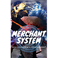 Merchant System: Growing Stronger While Getting Rich