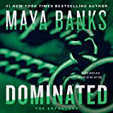 Dominated: The Enforcers, Book 2