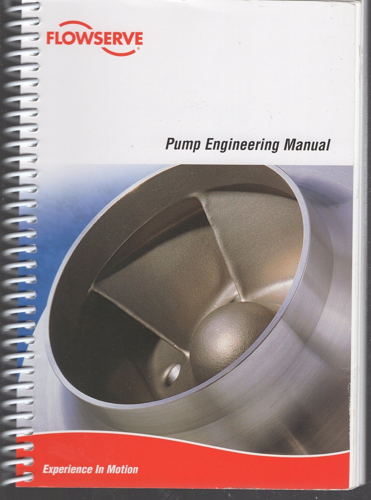 pump engineering manual flowserve amazon com books rh amazon com flowserve guardian pump manual flowserve pump manual ervl