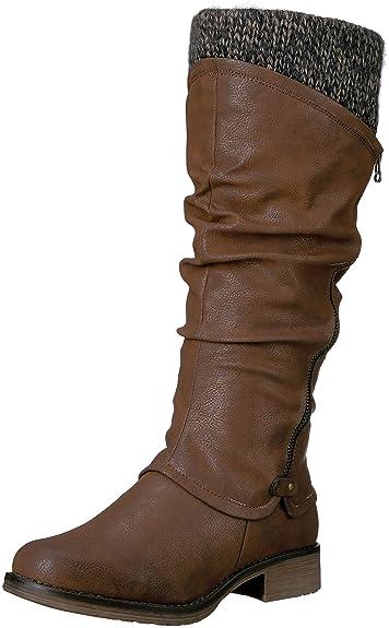 Women's Bianca Fashion Boot