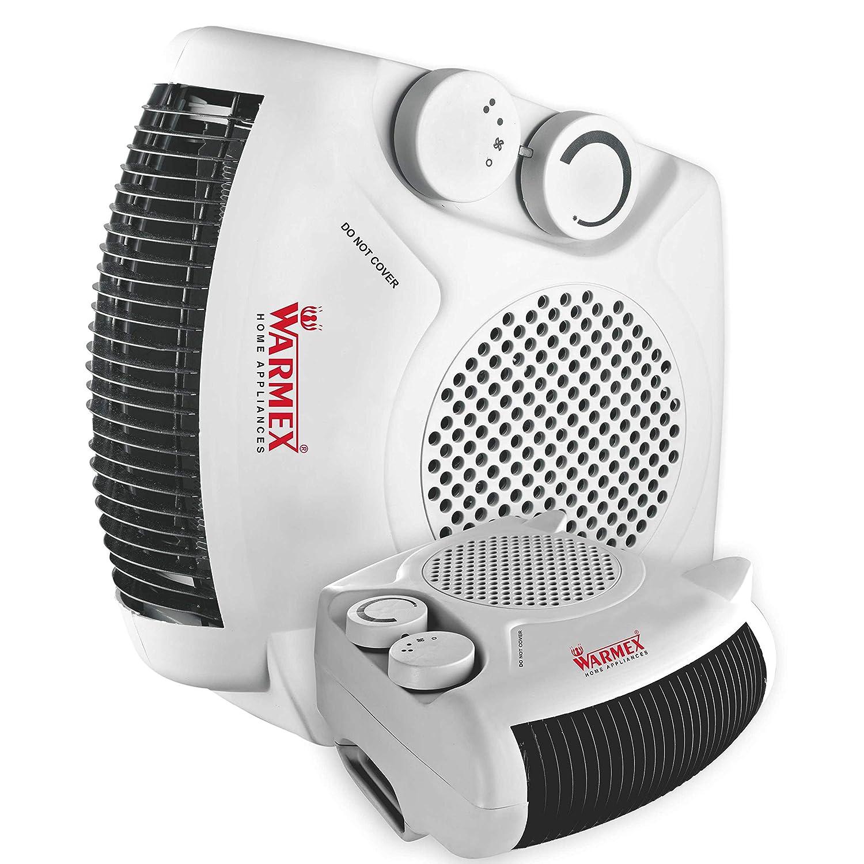 Best room heater with price
