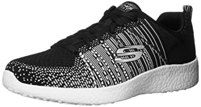 skechers burst mens india