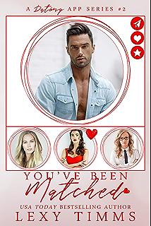 SR dating app