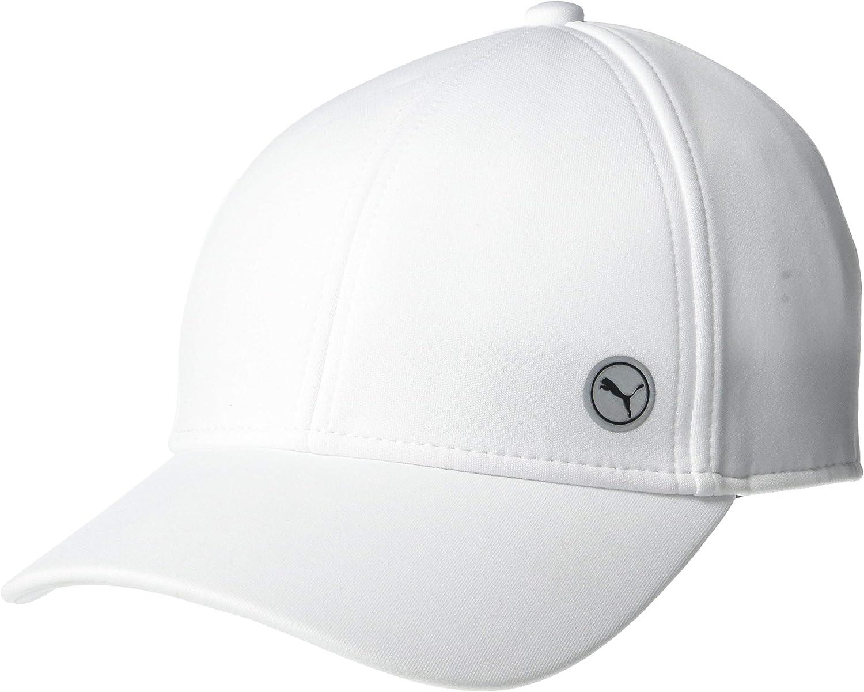 PUMA Golf 2020 - Gorro Deportivo para niña - 022946, Gorra ...