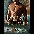 Hunter Enslaved (Tarron Hunters Book 2)