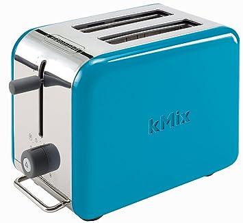 Delonghi kmix yellow toaster dress