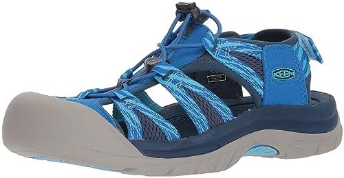 a9cea5b2fe902 Keen Women's Venice II H2 Sandals