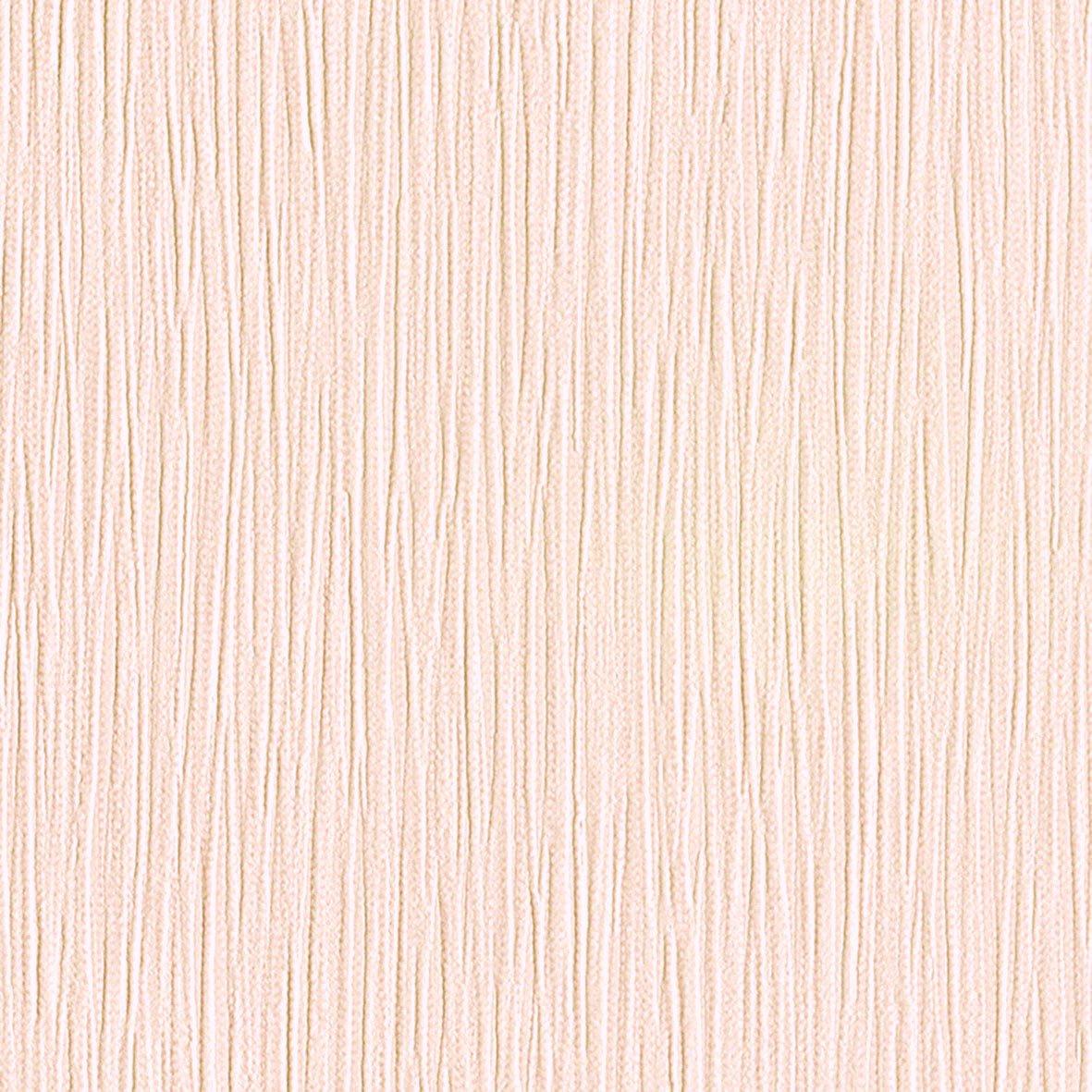 リリカラ 壁紙36m シンフル ストライプ ホワイト LL-8612 B01N063ZTK 36m|ホワイト2