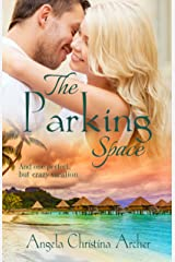 The Parking Space Kindle Edition