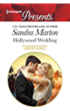 Hollywood Wedding (Landon's Legacy)