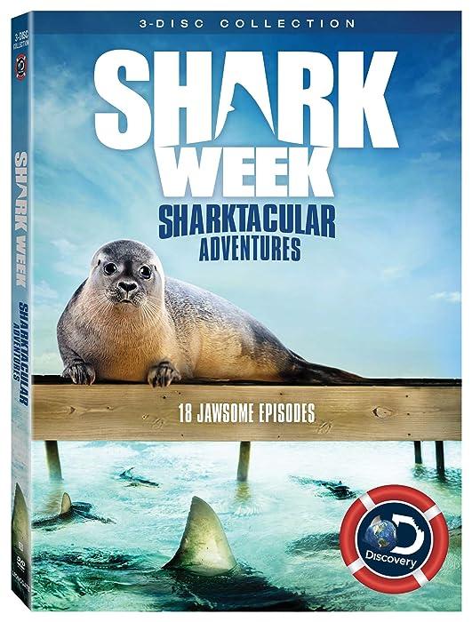 Top 5 Shark Cash